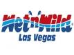Wet 'n Wild Las Vegas Water Park