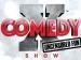 X Comedy Uncensored Fun at Bugsy's Cabaret