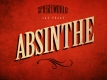 Absinthe Las Vegas