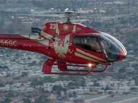 Ace of Adventures Grand Canyon Helicopter Tour