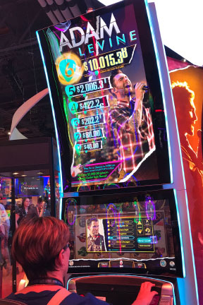 Tricks to winning big on slot machines