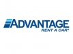 Advantage Car Rentals in Vegas