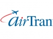 AirTran Airlines
