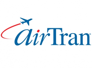 AirTran Airlines Logo