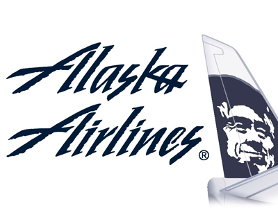 Alaska airlines package deals to las vegas