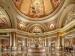 Art and Architecture at the Venetian Las Vegas