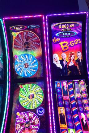 7bit casino mobile