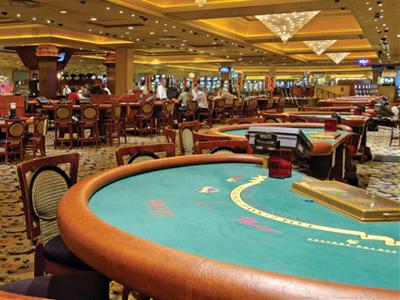 Ballys casino coupon hotel oriental casino las vegas