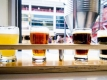 Banger Brewing Las Vegas Downtown Beers
