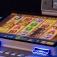 New Bartop Games In Vegas