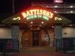Battista's Hole in the Wall Las Vegas