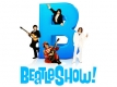 Beatleshow