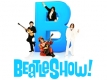 Beatle Show Tribute Logo