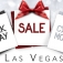 Black Friday / Cyber Monday Las Vegas Discounts 2019