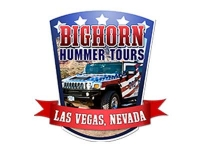 Big Horn Hummer Grand Canyon West Tour