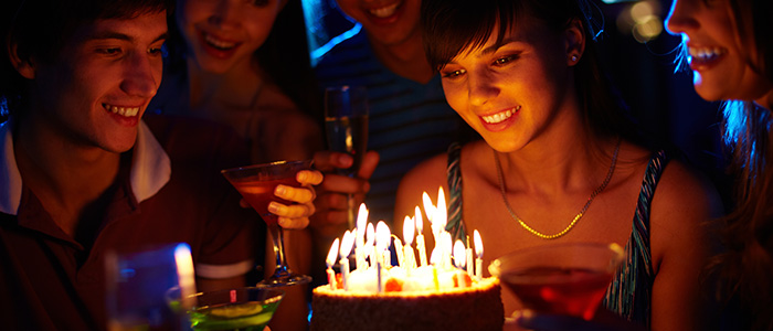 Were Always Looking For Free And Cheap Things To Do In Las Vegas One Of The Best Ways Find Freebies Is Visit On Your Birthday