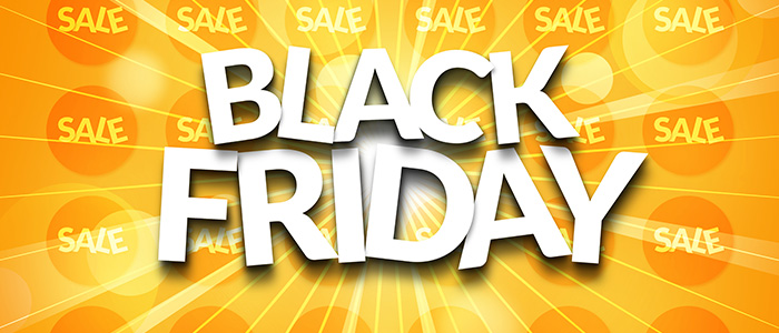 Black friday cyber monday las vegas discounts for Las vegas hotels black friday deals