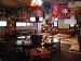 Blondies Sports Bar and Grill Interior