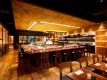 Blue Ribbon Sushi Bar and Grill