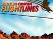 Bootleg Canyon Flightlines