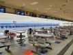 Gold Coast Bowling Center