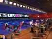 Bowling Center Red Rock