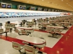 Bowling The Orleans