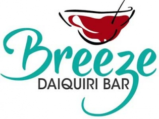Breeze Daiquiri Bar Linq Promenade