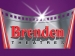 Brenden Theatres