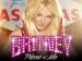Britney Spears Piece of Me Vegas