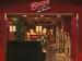 Buca di Beppo Italian restaurant Bally's Las Vegas
