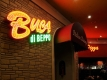 Buca di Beppo