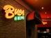 Buca di Beppo Neon Sign