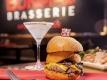 Burger Brasserie at Paris Las Vegas