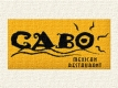 Cabo Mexican Restaurant