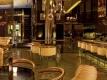 Cocktail lounge bar caesars vegas