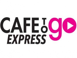 Cafe Express To Go at the Flamingo Las Vegas