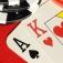 Affordable blackjack on the Vegas Strip