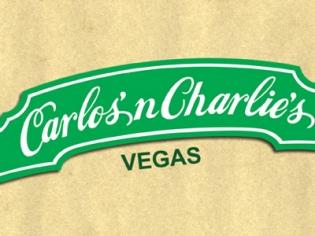 Carlos n Charlies