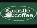 Castle Coffe at teh Excalibur Resort Las Vegas