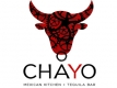 Chayo Mexican Kitchen and Tequila Bar at the Linq