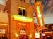 Cheeseburger Las Vegas Entrance and Sign