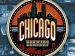 Chicago Brewing Company Logo