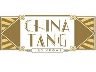 China Tang at the MGM Grand Las Vegas