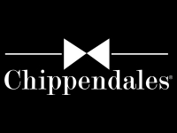 Chippendales Logo