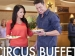 One of the Largest Las Vegas Buffets Serving all your Favorites