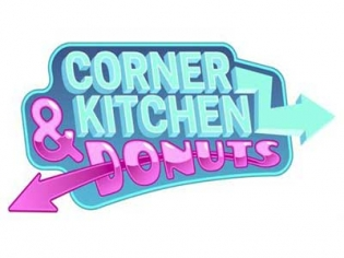 Corner Kitchen and Donuts at the Linq Las Vegas