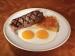 Coronado Cafe Steak n Eggs