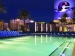 The Boulevard Pool is the Ultimate Las Vegas Concert Venue