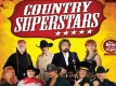 Country Superstars at The Golden Nugget